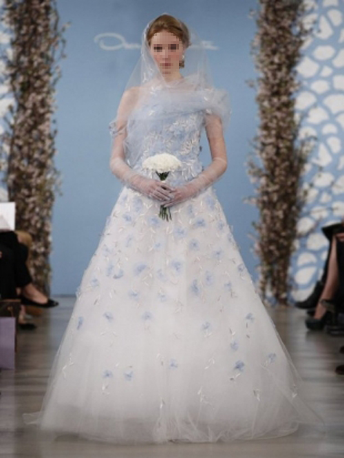أفضل فساتين زفاف لعام 2015 bntpal_1424349487_84