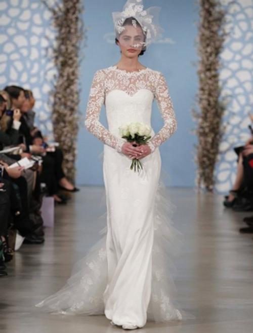 أفضل فساتين زفاف لعام 2015 bntpal_1424349490_50