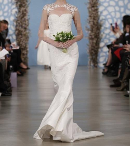 أفضل فساتين زفاف لعام 2015 bntpal_1424349491_43