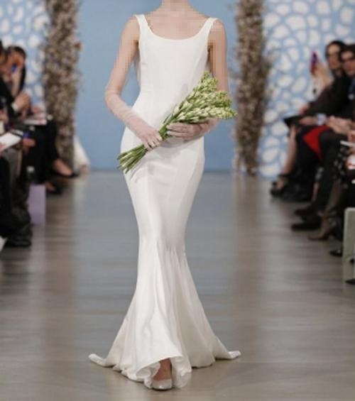 أفضل فساتين زفاف لعام 2015 bntpal_1424349493_83