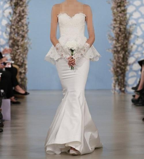 أفضل فساتين زفاف لعام 2015 bntpal_1424349495_66