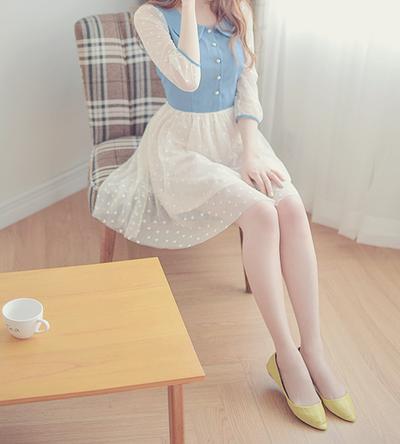 تشكيلة أزياء بألوان زاهيه تجميعي bntpal_1424453409_75