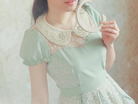 تشكيلة أزياء بألوان زاهيه تجميعي bntpal_1424453411_83