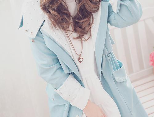 تشكيلة أزياء بألوان زاهيه تجميعي bntpal_1424453412_92