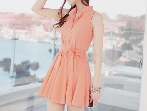 تشكيلة أزياء بألوان زاهيه تجميعي bntpal_1424453412_99