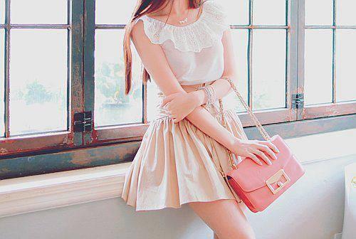 تشكيلة أزياء بألوان زاهيه تجميعي bntpal_1424453413_74