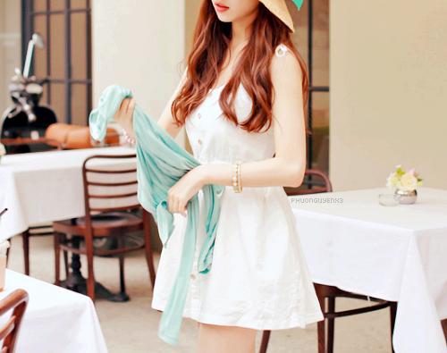 تشكيلة أزياء بألوان زاهيه تجميعي bntpal_1424453413_93