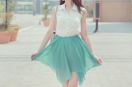 تشكيلة أزياء بألوان زاهيه تجميعي bntpal_1424453415_63
