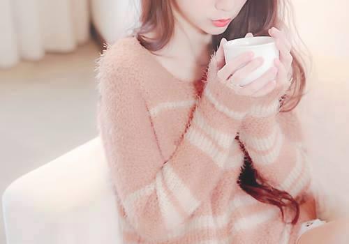 تشكيلة أزياء بألوان زاهيه تجميعي bntpal_1424453416_18