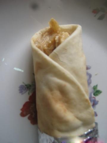 صينيه الشاورما والدجاج بالمخلل bntpal_1424512668_19