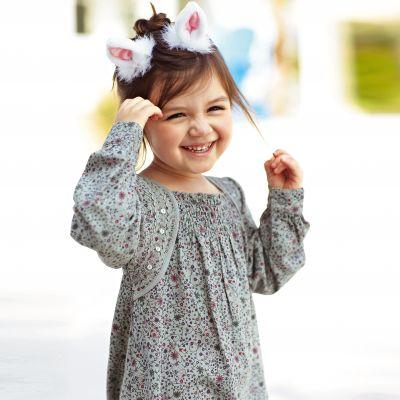 اجدد ازياء اطفال جنان 2015 bntpal_1424513148_43