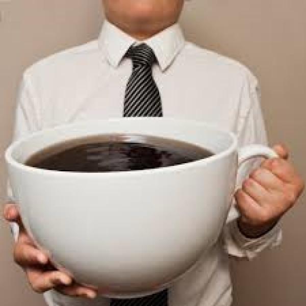 القهوة أفضل علاج لصداع علاج bntpal_1424592373_33