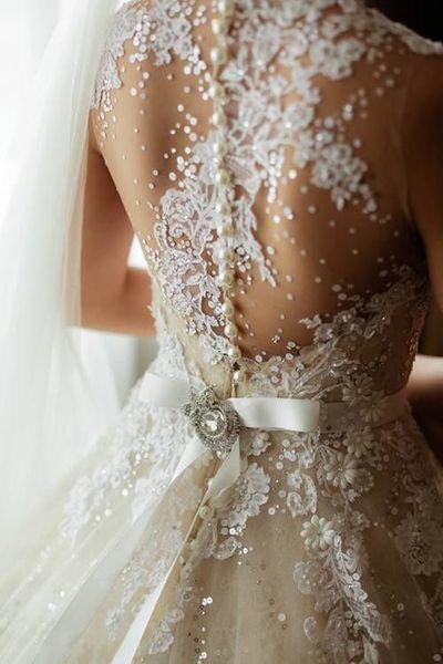 فساتين زفاف بياخدوؤؤ العئل bntpal_1424707954_13