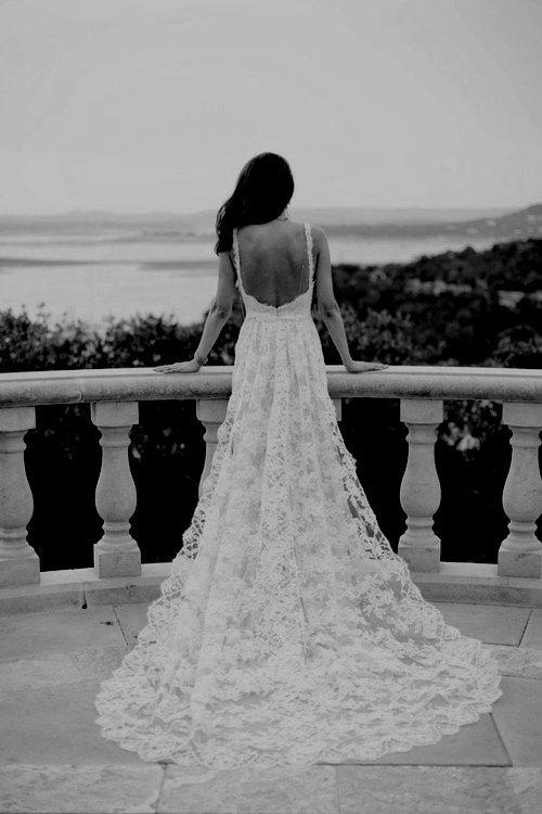 فساتين زفاف بياخدوؤؤ العئل bntpal_1424707955_29