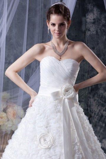 فساتين زفاف بياخدوؤؤ العئل bntpal_1424707958_42