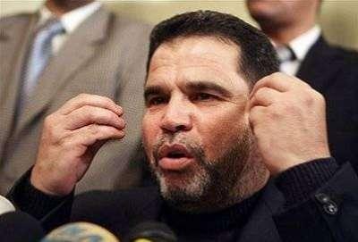 البردويل غزة: نسكت تمتد علينا bntpal_1424716086_81