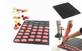 """طريقة حلوى """"ماكارونس"""" الحلوى الفرنسي bntpal_1424778638_87"""