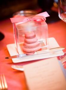 """طريقة حلوى """"ماكارونس"""" الحلوى الفرنسي bntpal_1424778640_47"""