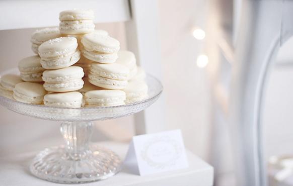 """طريقة حلوى """"ماكارونس"""" الحلوى الفرنسي bntpal_1424778641_57"""