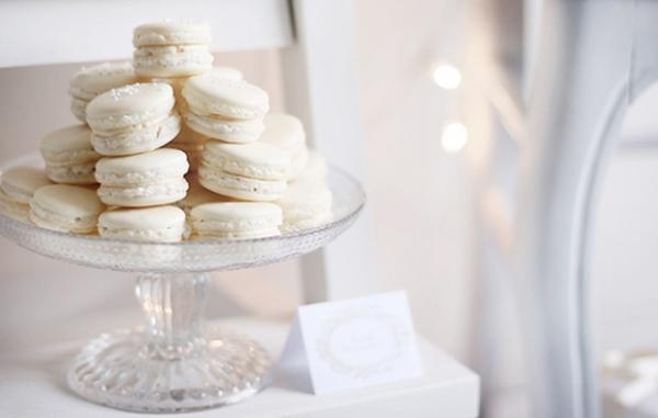"""طريقة حلوى """"ماكارونس"""" الحلوى الفرنسي bntpal_1424778643_77"""