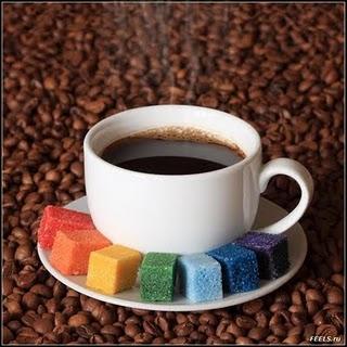 قهوة وسكر ملون bntpal_1424864848_58