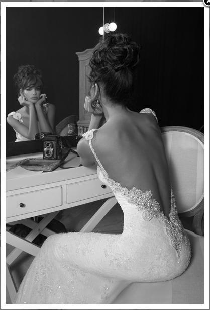 احدث فساتين زفاف 2015 فساتين bntpal_1424896489_36