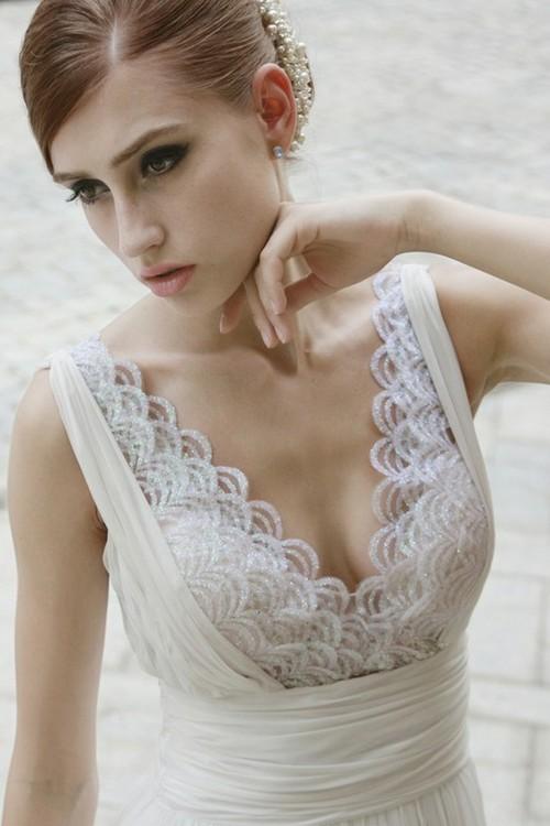 احدث فساتين زفاف 2015 فساتين bntpal_1424896489_83
