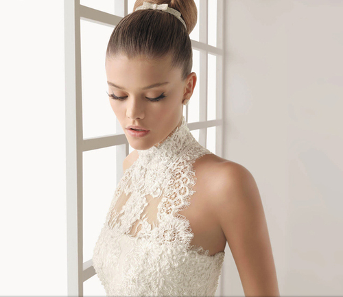 احدث فساتين زفاف 2015 فساتين bntpal_1424896489_88