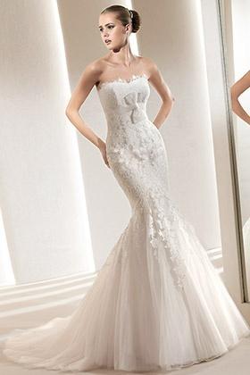 احدث فساتين زفاف 2015 فساتين bntpal_1424896490_34