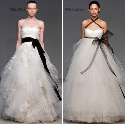 احدث فساتين زفاف 2015 فساتين bntpal_1424896490_44