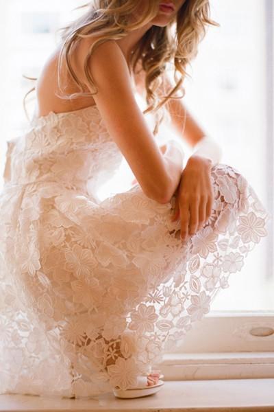احدث فساتين زفاف 2015 فساتين bntpal_1424896490_95