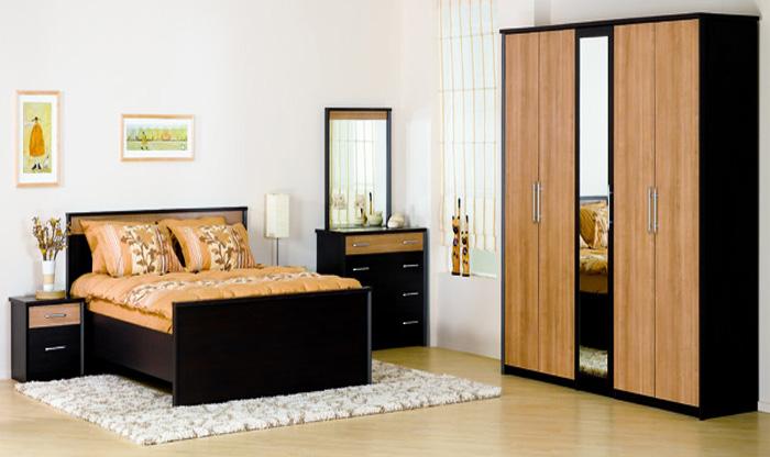 : اجمل غرف النوم التركية : غرف