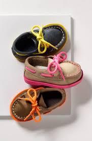 اجمل احذية اطفال 2015 احذية bntpal_1425024551_81