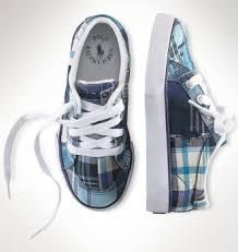 اجمل احذية اطفال 2015 احذية bntpal_1425024553_54