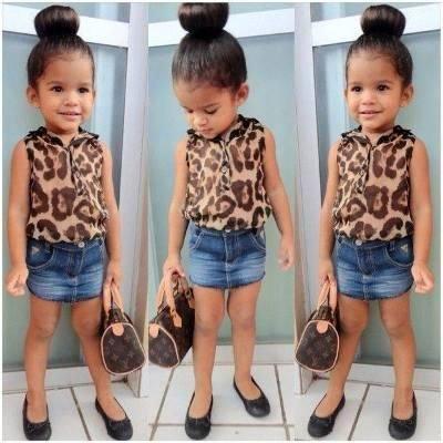 أزياء أطفال تايجر 2015 أحلى bntpal_1425027371_67