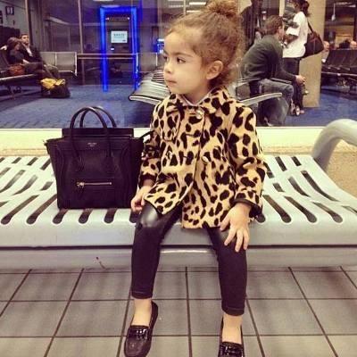 أزياء أطفال تايجر 2015 أحلى bntpal_1425027372_46