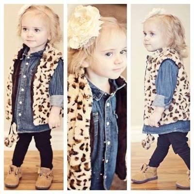 أزياء أطفال تايجر 2015 أحلى bntpal_1425027374_41
