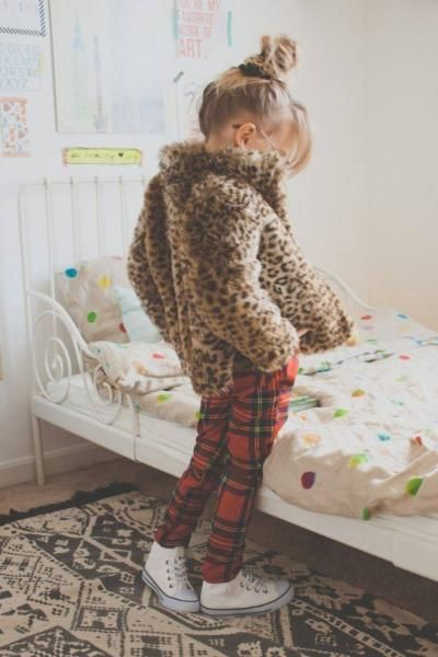 أزياء أطفال تايجر 2015 أحلى bntpal_1425027374_99