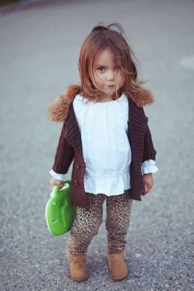 أزياء أطفال تايجر 2015 أحلى bntpal_1425027375_45