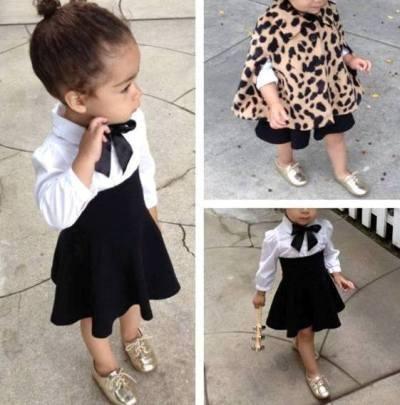 أزياء أطفال تايجر 2015 أحلى bntpal_1425027375_79