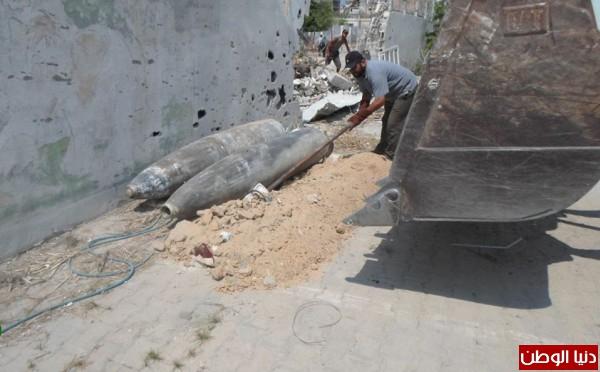 قاتل يهدد حياه سكان قطاع bntpal_1425035971_18