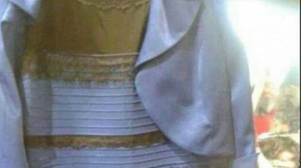 اللون الحقيقي للفستانَ المثير للجدل bntpal_1425055979_23