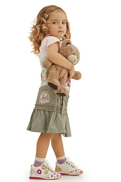 171b9115dce1e احدث ملابس اطفال 2015 ، كولكشن ملابس للاطفال 2016