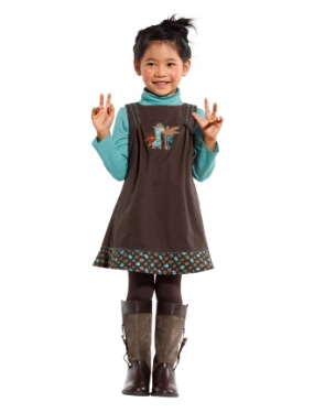 0db4693836209 نقرتين لعرض الصورة في صفحة مستقلة · نقرتين لعرض الصورة في صفحة مستقلة احدث  ملابس اطفال 2015 ، كولكشن ملابس للاطفال 2016 ...