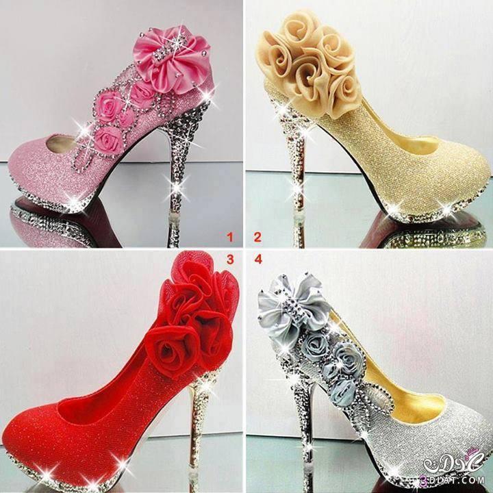احذية للبنات 2015 حذاء رائع bntpal_1425206540_52