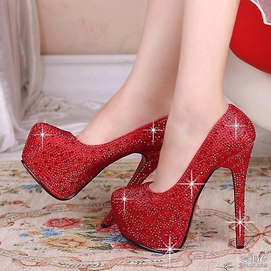 احذية للبنات 2015 حذاء رائع bntpal_1425206540_57