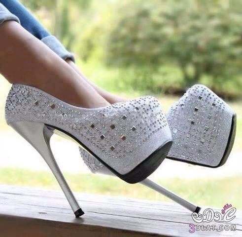 احذية للبنات 2015 حذاء رائع bntpal_1425206541_40