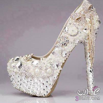 احذية للبنات 2015 حذاء رائع bntpal_1425206542_10
