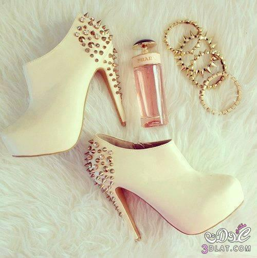 احذية للبنات 2015 حذاء رائع bntpal_1425206543_39
