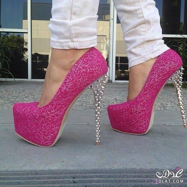 احذية للبنات 2015 حذاء رائع bntpal_1425206543_81